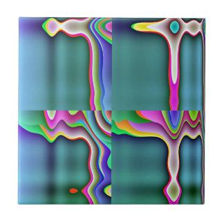 cell11.jpg ceramic tile
