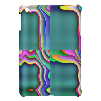 cell11.jpg iPad mini covers