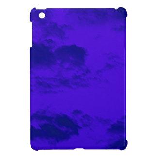 cell13.jpg iPad mini cases