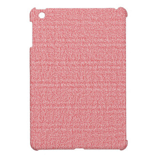 cell15.JPG Case For The iPad Mini