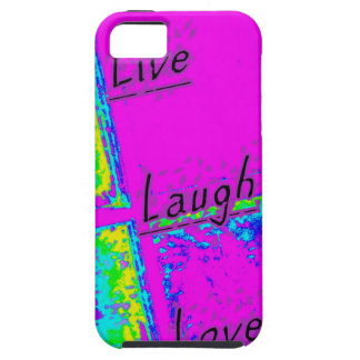 cell6.jpg iPhone SE/5/5s case