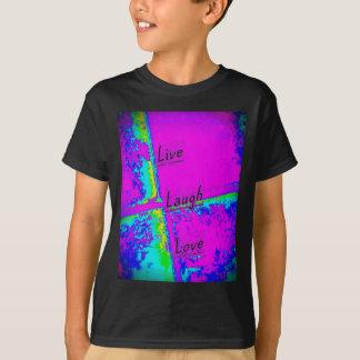 cell6.jpg T-Shirt