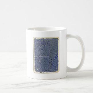 cell9.JPG Coffee Mug