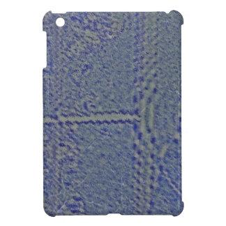 cell9.JPG iPad Mini Case