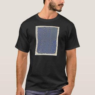 cell9.JPG T-Shirt