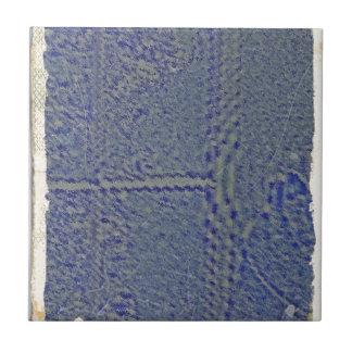 cell9.JPG Tile
