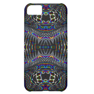 Cell Biopsy wall iPhone 5C Covers