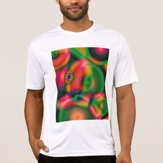 Cell Devision T Shirts