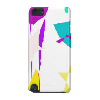 Cell Phone iPod Touch (5th Generation) Cover