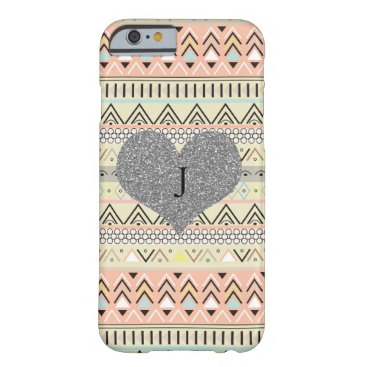 Aztec Themed Cell Phone Case