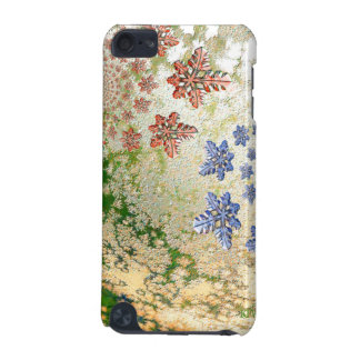 cell phone case Hard Shell Case gifts iPod Touch 5G Cover