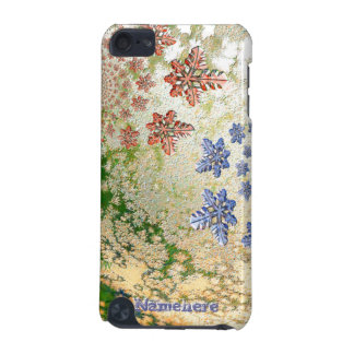 cell phone case Hard Shell Case gifts iPod Touch 5G Covers