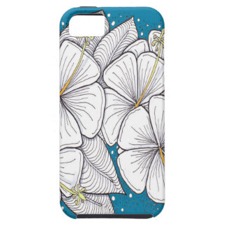 Cell phone case style