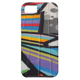 cell phone cases custom made artwork iphone 5 iPhone 5 case