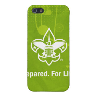 Cell Phone Cover Cover For iPhone 5/5S