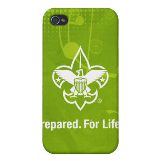 Cell Phone Cover iPhone 4 Cover