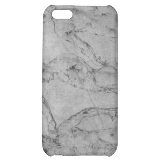 Cell Phone Cover iPhone 5C Covers