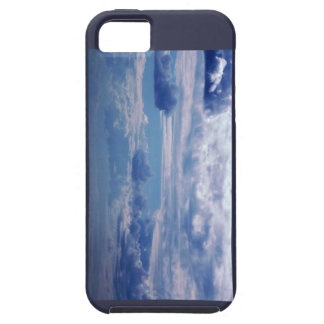 cell phone cover, phone cover, cases
