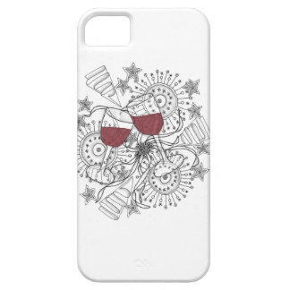 Cell Phone cover Style