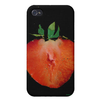 Cell phone Speck Case