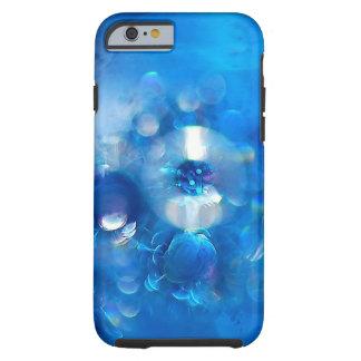 cell phone tough case IPhone 6 Tough iPhone 6 Case