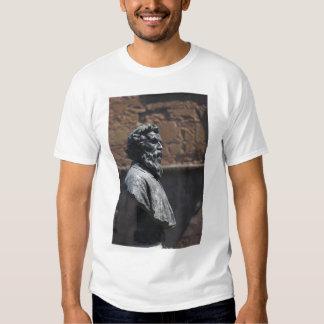 Cellini Bust Shirt