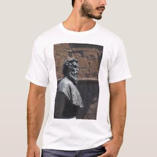 Cellini Bust T-Shirt