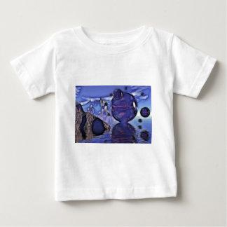 Cellion Alternative Baby T-Shirt