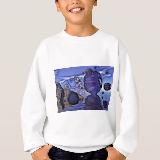 Cellion Alternative Sweatshirt