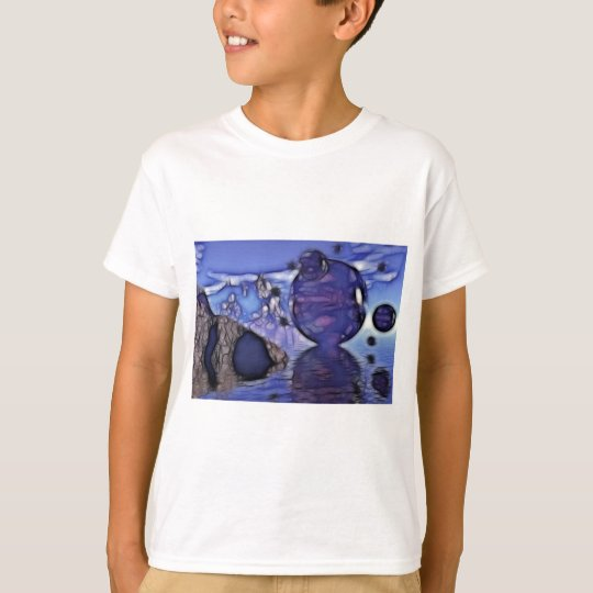 Cellion Alternative T-Shirt