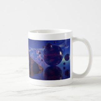 Cellion Original Coffee Mug