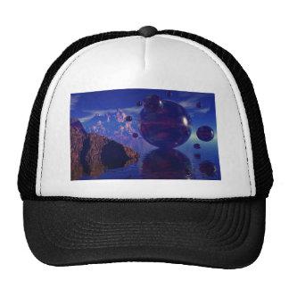 Cellion Original Hats