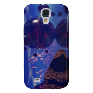 Cellion Original Samsung Galaxy S4 Cases