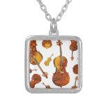 cello (13).jpg necklaces