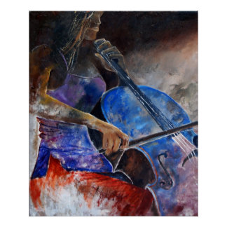 cello 560308 print