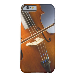 Cello Barely There iPhone 6 Case