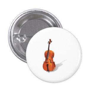 Cello Button