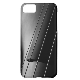 Cello Case For iPhone 5C