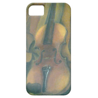 Cello iphone Case iPhone 5 Covers