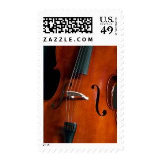 cello stamps