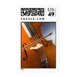 Cello Postage Stamps