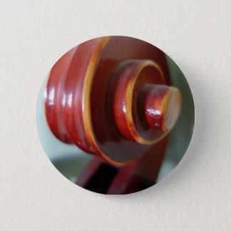 Cello Scroll Button