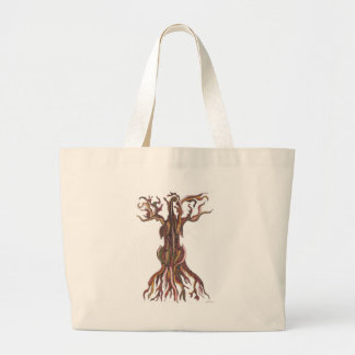 Cello Tree Bag