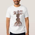 Cello Tree T-Shirt