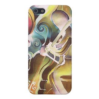 celloist 7 cover for iPhone SE/5/5s