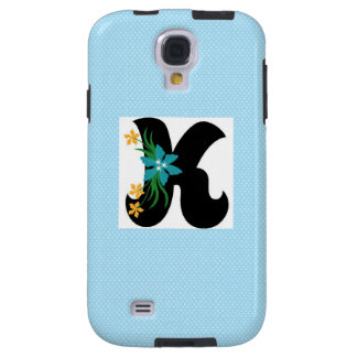 Cellphone Case Monogrammed