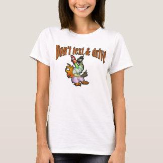 cellphone T-Shirt