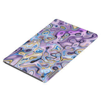CELLS(A STRUCTURE of LIFE) iphone/ipad/Samsung Case For iPad Air