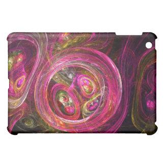 Celluar iPad Mini Covers