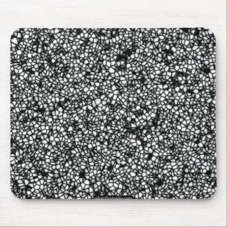 Cellular 1 mouse mats